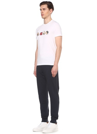 Sweatpant-PS by Paul Smith